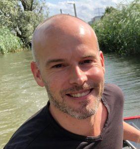 Matthijs Duker gelukscoach persoonlijke ontwikkeling