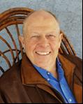testimonial Bill Lee